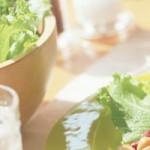 カバノアナタケは栄養素が豊富!