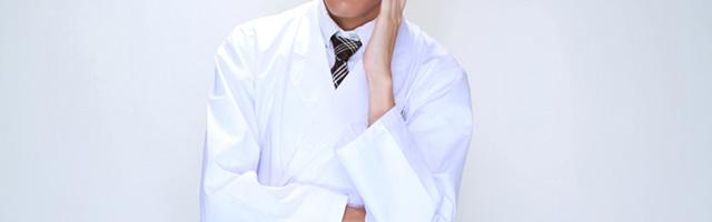 ロシアの末期ガンに対する臨床報告│免疫力アップキノコ4