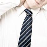 活性酸素は免疫力を低下させる│免疫力アップキノコ6